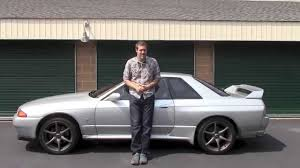 nissan skyline over the years pulled over by the police in my nissan skyline gt r youtube