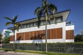apartment home decor ultra modern designs design excerpt luxury