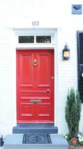 Red Door File Red Door 4707537839 Jpg Wikimedia Commons