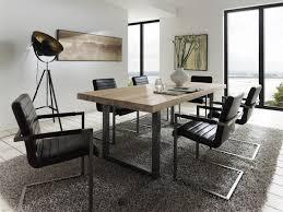 tavoli da design tavolo pranzo design le migliori idee di design per la casa