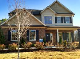 check out cypress model home now open eastwood homes