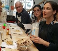 cours cuisine lorient cours de cuisine végétarienne nouveau image cours cuisine bio