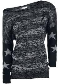 t shirt design erstellen hasel poizen industries t shirt design erstellen