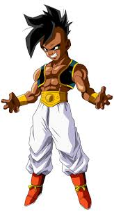 62 best dragon ball dragon ball gt y dragon ball z images