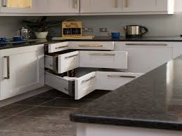 kitchen cabinet corner shelf unit kitchen corner storage cabinet