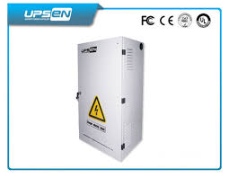 outdoor ups system on sales quality outdoor ups system supplier