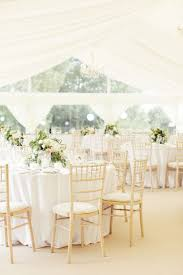 top 25 best wedding at home ideas on pinterest home wedding jesus peiro gown for a pastel classic at home marquee wedding
