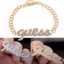 crystal bracelet designs images 2018 crystal color bracelets girl charm bracelet nice new design jpg