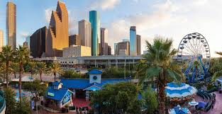 Texas travel web images Houston vacation travel guide and tour information aarp jpg