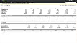 Contract Management Spreadsheet by Contract Management Excel Spreadsheet Templates Yaruki Up Info