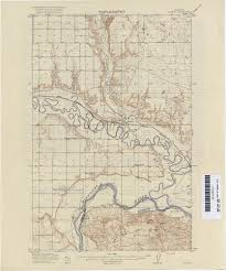 Quotes About Maps Montana Topographic Maps Perry Castañeda Map Collection Ut