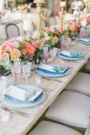 Wedding Planners Az 10 Of The Best Arizona Wedding Planners Woman Getting Married