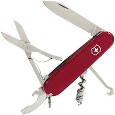 victorinox kitchen knives canada victorinox compact knife