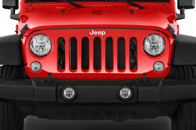 jeep wrangler front grill 2015 jeep wrangler unlimited reviews and rating motor trend