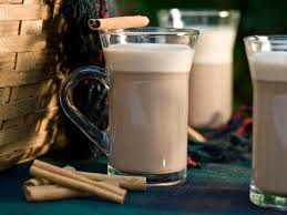 spiked cocoa recipe hgtv