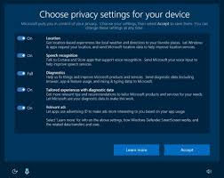 microsoft warns windows 7 is dangerous to use updated