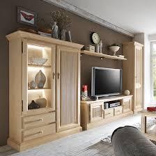Wohnzimmerm El Pinie Tv Lowboard Breddin Ii Pinie Massiv Ridgevalley Günstig Kaufen