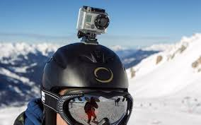 amazon black friday deals 2016 gopro best gopro black friday deals on saturday evening such as 100