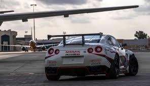 nissan gtr horsepower 2016 1 380hp nissan gt r sets new guinness world record for fastest