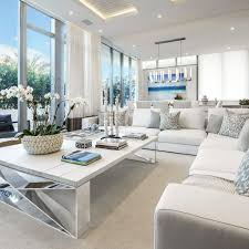 decorating ideas for apartment living rooms 80 stunning modern apartment living room decor ideas roomadness