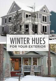 163 best winter inspiration images on pinterest christmas decor