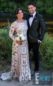 maloney wedding meet mr mrs schwartz from maloney tom schwartz s