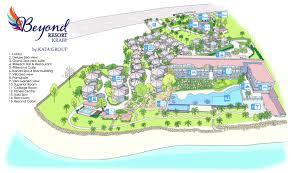 beyond resort krabi home beyond resort krabi resort krabi
