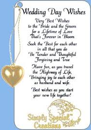 wedding wishes letter for best friend 52 happy wedding wishes for on a card future anniversaries and