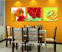 modern kitchen wall decor wall decor art canvas canvas art painting modern canvas prints