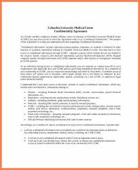 patient confidentiality agreements hitecauto us