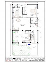 interior design virtual room designer 3d planner excerpt clipgoo