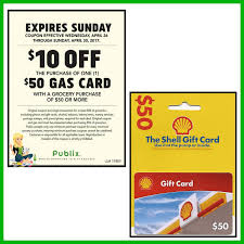 gas gift card deals publix gas card deal for beginners cfl coupon