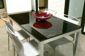 glass top to protect wood table furniture top protector 9 awesome glass table top protector best pet
