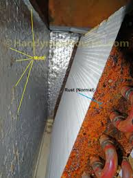 uv lights in air handling units how to install a honeywell ultraviolet light treatment system