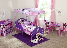 Cot Bed Canopy Cool Inspiration Delta Toddler Bed Canopy Toddler Bed Canopy
