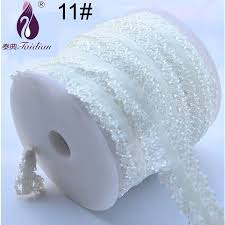 wholesale lace ribbon cheap ribbon blues buy quality ribbon directly from china