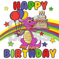 birthday cards for kids birthday card handmade kid birthday cards free singing kids