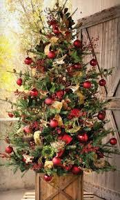 box for christmas tree to stand on google search christmas