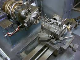 219 best engines and ornamental turning lathes images on