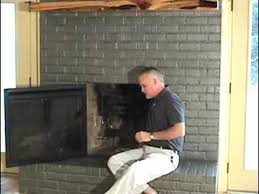36 Electric Fireplace Insert by Electric Fireplaces Magic Flame Electric Fireplaces Ready To