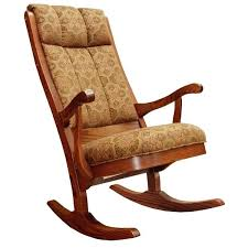 Rocking Chair Ottoman Rocking Chair Ottoman Slipcovers Rocking Chair With Footstool