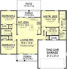 343 best house plans under 1800 sq feet images on pinterest