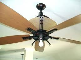 gazebo fan with light plug in ceiling fan kenfallinartist com