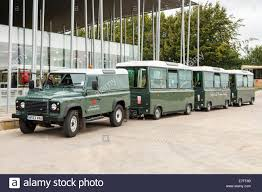 land rover truck james bond land rover uk history stock photos u0026 land rover uk history stock