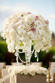 flowers for wedding picture of how to use flowers for wedding decor ideas