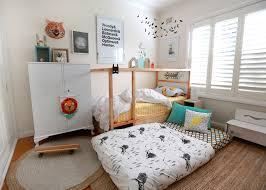 tubu kids kids rooms boys bedding round up