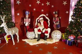 Cheap Christmas Decorations In Bangalore by Christmas At Orion Mall Orion Mall At Brigade Gateway Bangalore