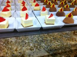 Buffet At The Bellagio by The Two Best Buffets In Las Vegas Flavorful Journeys World Cuisine