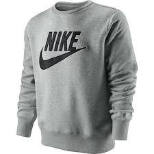 nike sweaters nike sweaters jp style