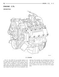 2003 jeep liberty transmission problems jeep liberty 2002 2005 engine 3 7 l